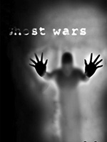 Ghost Wars- Seriesaddict